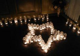 Wereldlichtjesdag 2012